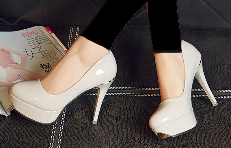 مدل مانتو اینستاگرام 2017 مدل کفش پاشنه بلند دخترانه شیک و مجلسی مد سال