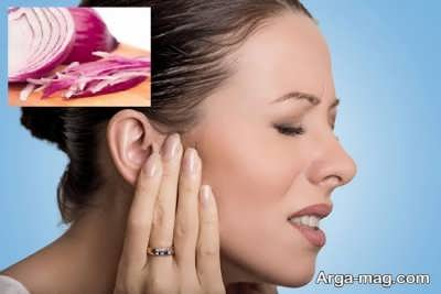 درمان های موثر عفونت گوش