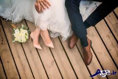 تفاوت سنی در ازدواج
