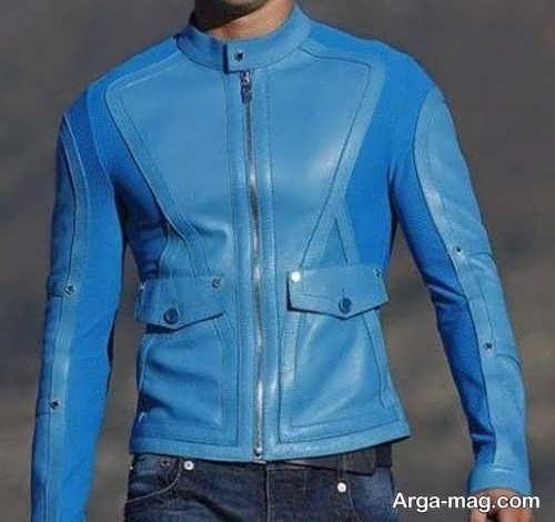 جدیدترین مدل کت اسپرت آقایان