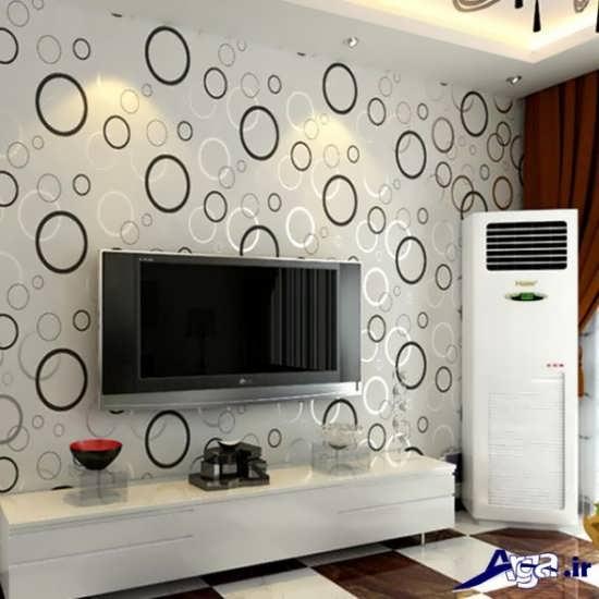 Bedroom Wallpaper Designs In Pakistan