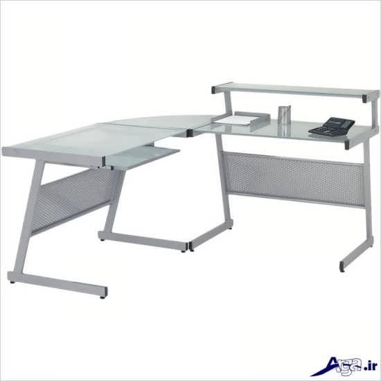 مدل مز کامپیوتر در طراحی مدرن و شیک