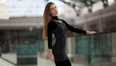 مدل لباس مجلسی کوتاه دخترانه با طرح های زیبا و شیک