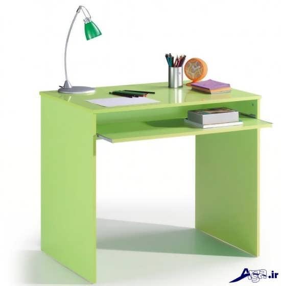 مدل جدید برای میز مطالعه
