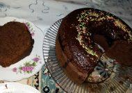 طرز تهیه کیک چای خوشمزه در منزل