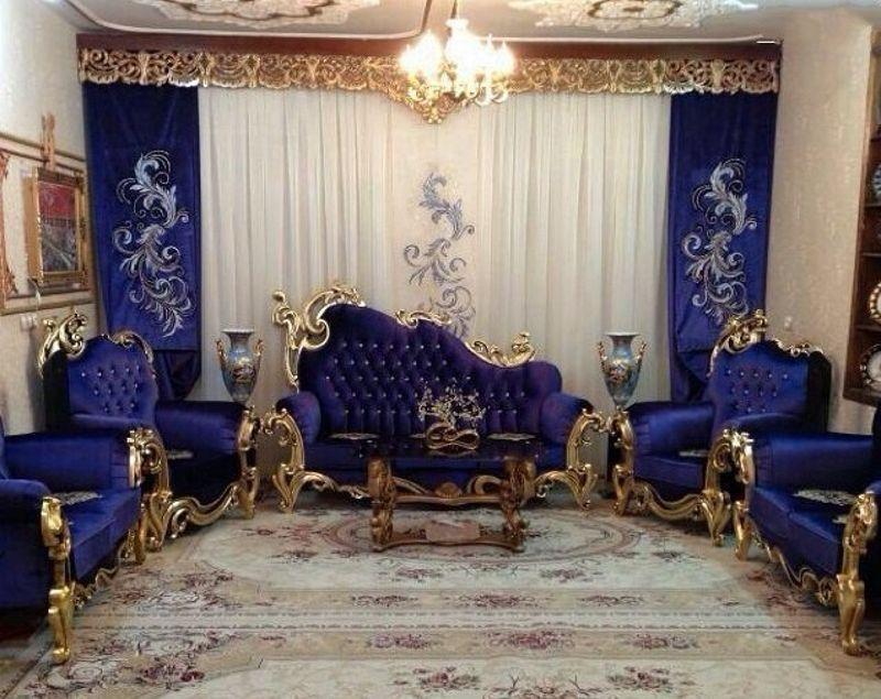 Image result for مدل های بسیار زیبای پرده برای خانه عروس
