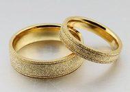 مدل حلقه ازدواج جدید