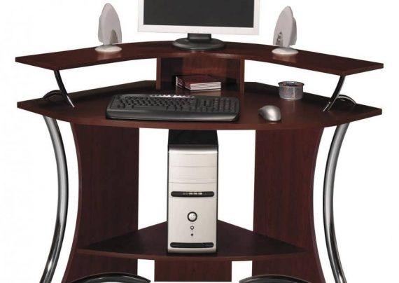 مدل میز کامپیوتر