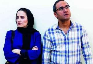 رامبد جوان در جشنواره فیلم فجر