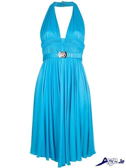 مدل لباس کشی کوتاه و بلند زنانه با طرح های بسیار شیک و جذاب