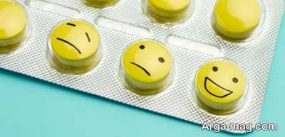 کاربرد های دیگر داروی های ضد افسردگی