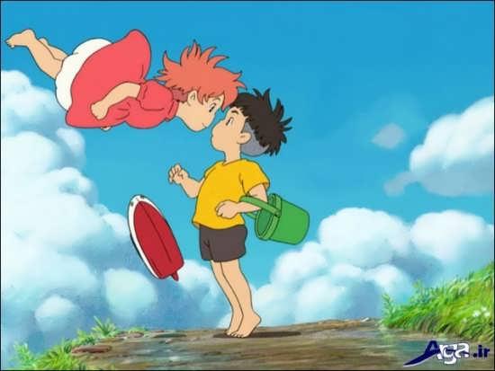 عکس عاشقانه جالب