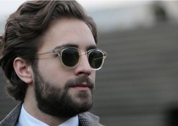 مدل موی مردانه 2017 کوتاه و بلند