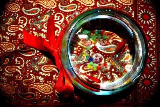عکس پروفایل عید نوروز در ایام عید