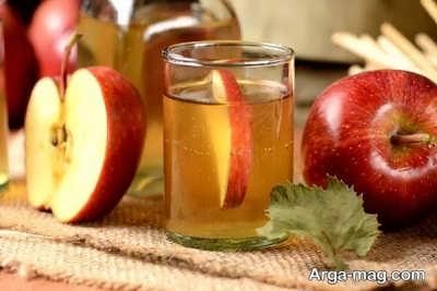 درمان گیاهی انواع کمردرد