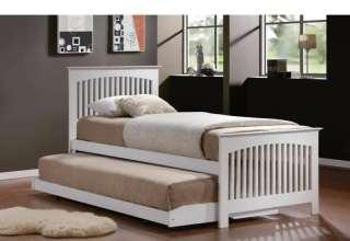 مدل تخت خواب یک نفره در طراحی زیبا