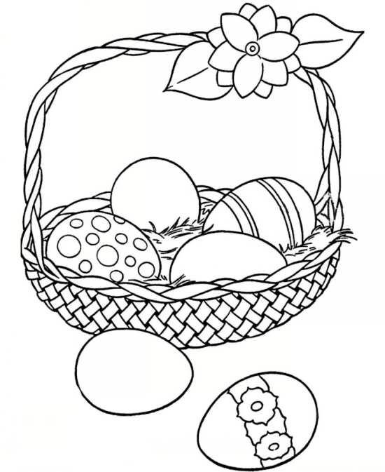 نقاشی جالب و زیبا عید نوروز
