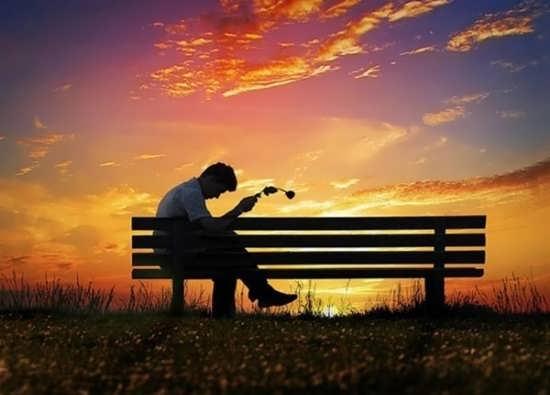 عکس زیبا برای پروفایل عاشقانه