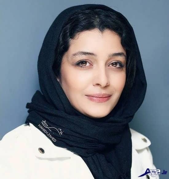 بیوگرافی ساره بیات و عکس های زیبای او