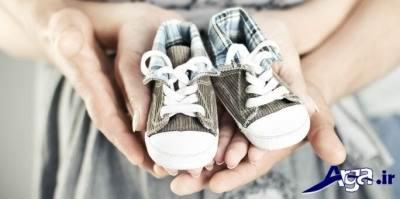 مدل ناف درون بارداری نشانـه های بارداری پسر را بهتر بشناسید mimplus.ir