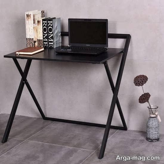 جدیدترین مدل میز مطالعه