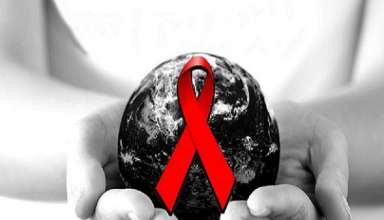 علائم ابتلا به ایدز