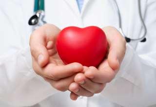 علائم روماتیسم قلبی