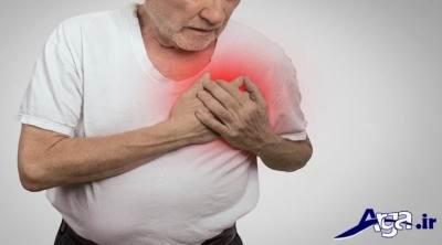 خطرناکترین عوارض روماتیسم قلبی