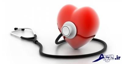 روماتیسم قلبی