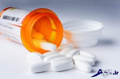 داروهای ضد تهوع