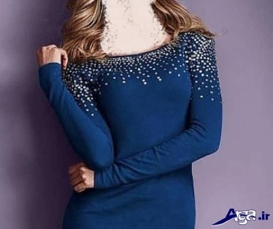 نرخ دوخت لباس زنانه 95 RE: مدل لباس زنانه و دخترانه جالب و دیدنی.