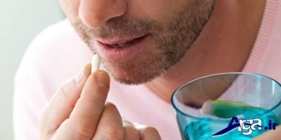 دوز صحیح مصرف سایمتیدین