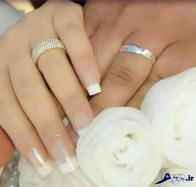 اس ام اس جدید برای تبریک ازدواج
