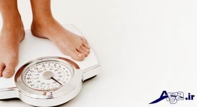 بهترین برنامه غذایی برای افزایش وزن