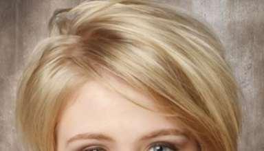 مدل موی آناناسی زنانه و دخترانه