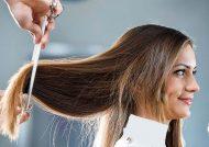 مدل کوتاهی مو برای صورت گرد با جدیدترین متدها