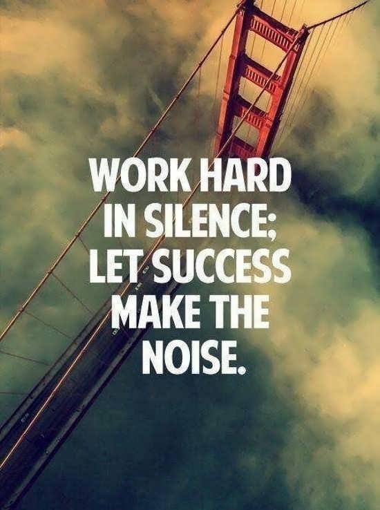 عکس نوشته در خصوص تلاش و موفقیت