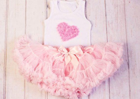 مدل لباس تابستانی نوزاد دخترانه و پسرانه
