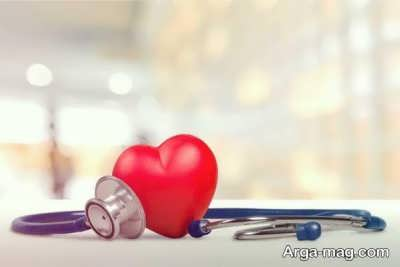 آگاهی از علائم حمله قلبی