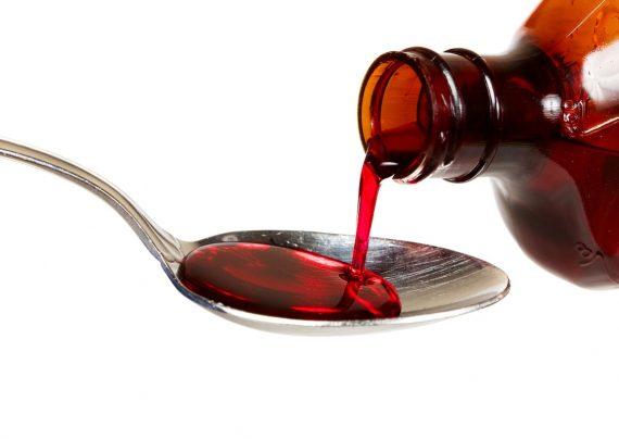 موارد مصرف شربت پروسپان