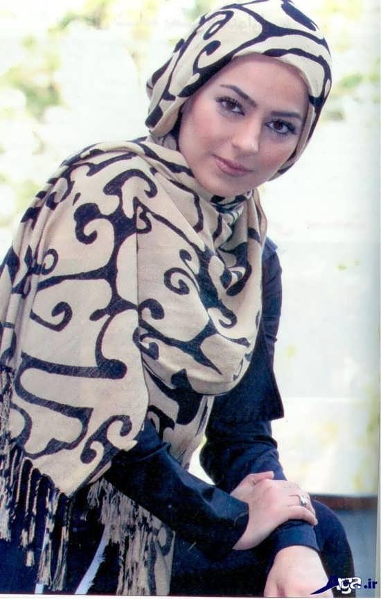عکس ها و بیوگرافی سمانه پاکدل