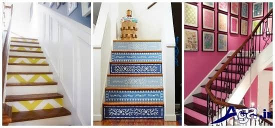 دکوراسیون داخلی زیبا برای خانه