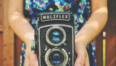 عکس کلاسیک برای پروفایل