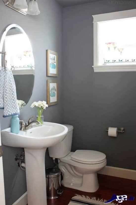تزیین حمام و سرویس بهاشتی منزل شما