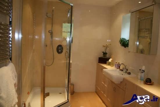 دنیای زیبای تزیین حمام و دسشویی