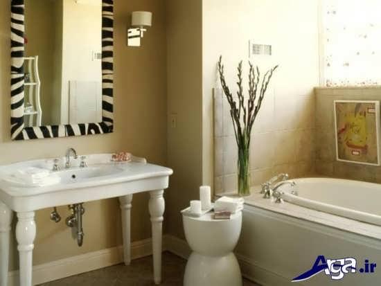 سرویس بهداشتی های شیک و زیبا درخانه شما