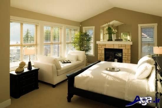 انرژی فنگ شویی در اتاق خواب