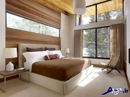 فنگ شویی در طراحی اتاق خواب