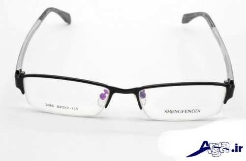 مدل عینک دخترانه زیبا و جذاب