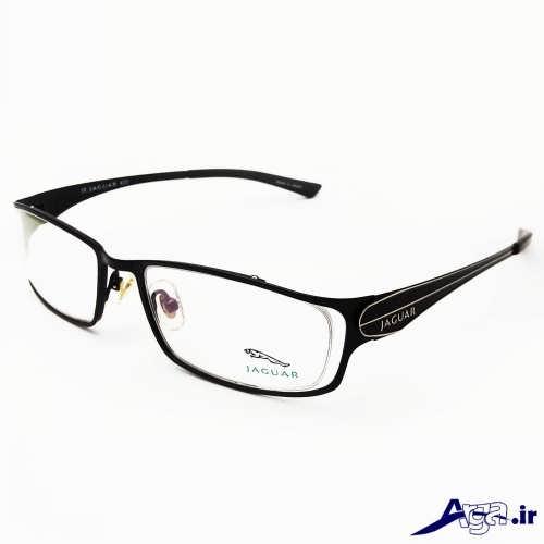 مدل شیک و متفاوت عینک دخترانه